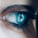 Aestomed Augenlasern Wien